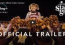 DisneyPlus – Stargirl Trailer