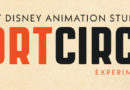 """""""Short Circuit"""" Films–Big Dreams in Small Packages"""