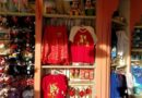 Pictures: Lunar New Year Merchandise Only @ Seaside Souvenirs Now