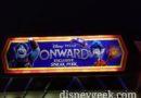 Pictures: Onward Sneak Peek @ Tomorrowland Theater