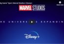 Marvel Studios Special Look at Three Upcoming Disney+ Series