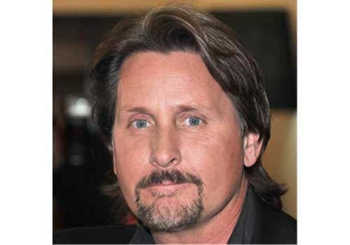 Disney Plus Might Ducks Series - Emilio Estevez