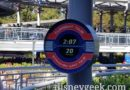 Autopia now has FastPass