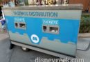 Pictures: Monsters Inc has recently added FastPass