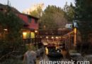 Grizzly River Run has returned from its Annual Renovation
