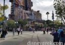 Pictures: Hollywood Land Paving Project Status (2/28/20)