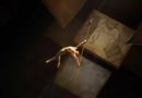 Drawn to Life – New Cirque du Soleil @ Disney Springs