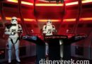 Star Wars: Rise of the Resistance – Storm Troopers