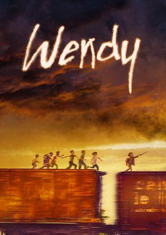 Wendy Home Video