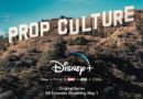 Preview: New Disney+ Series Prop Culture Entertains While Warming the Heart