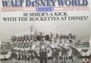 Pictures: Walt Disney World News (June 7-20, 1985)