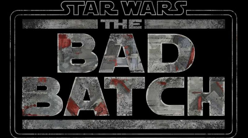 """""""Star Wars: The Bad Batch"""" – An all-new animated series from Lucasfilm – to Debut on Disney+ in 2021"""