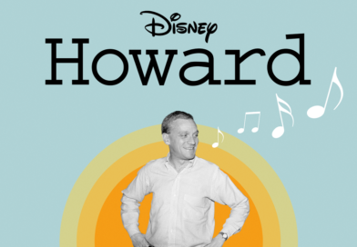 "Review: ""Howard"" Tells the Story of Disney Legend Howard Ashman"