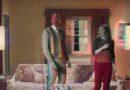 WandaVision Trailer & Images