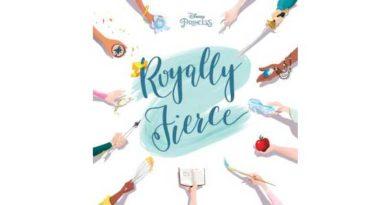 Royally Fierce
