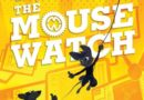 Book Review: The Mouse Watch