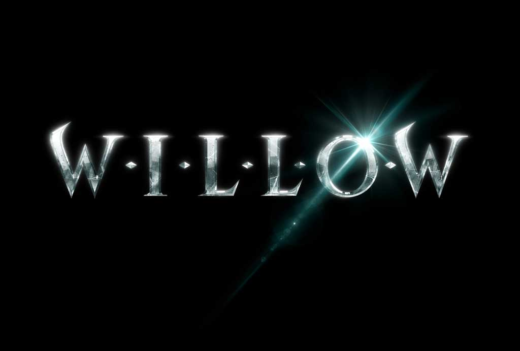 2020 Investors Day - Willow Logo
