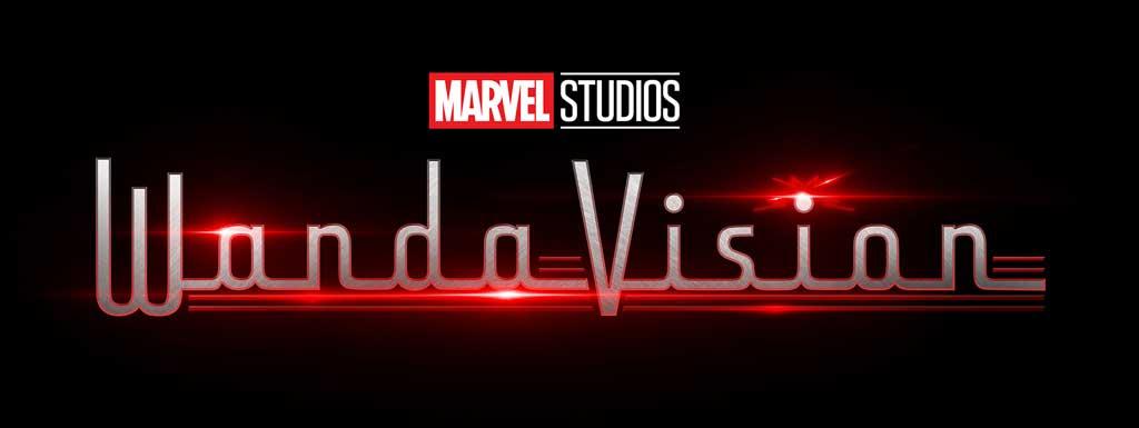 2020 Investors Day - Wanda Vision Logo