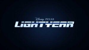 2020 Investors Day - Lightyear Logo