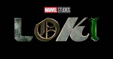 2020 Investors Day - Loki Logo