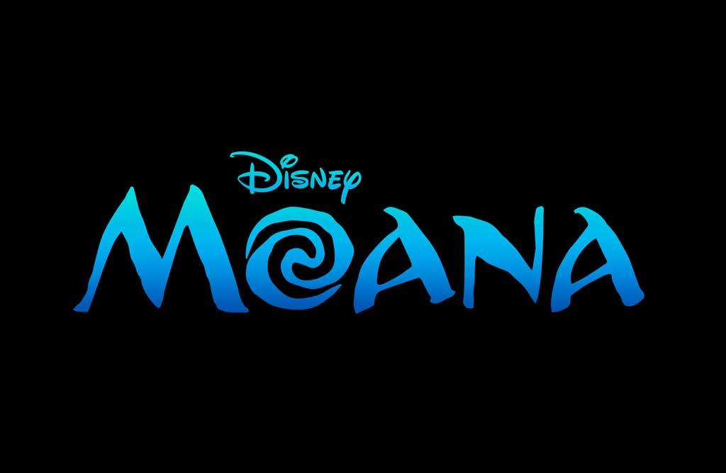 2020 Investors Day - Moana Logo