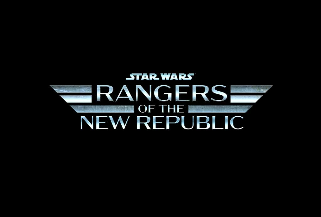 2020 Investors Day - Star Wars Rangers of the New Republic