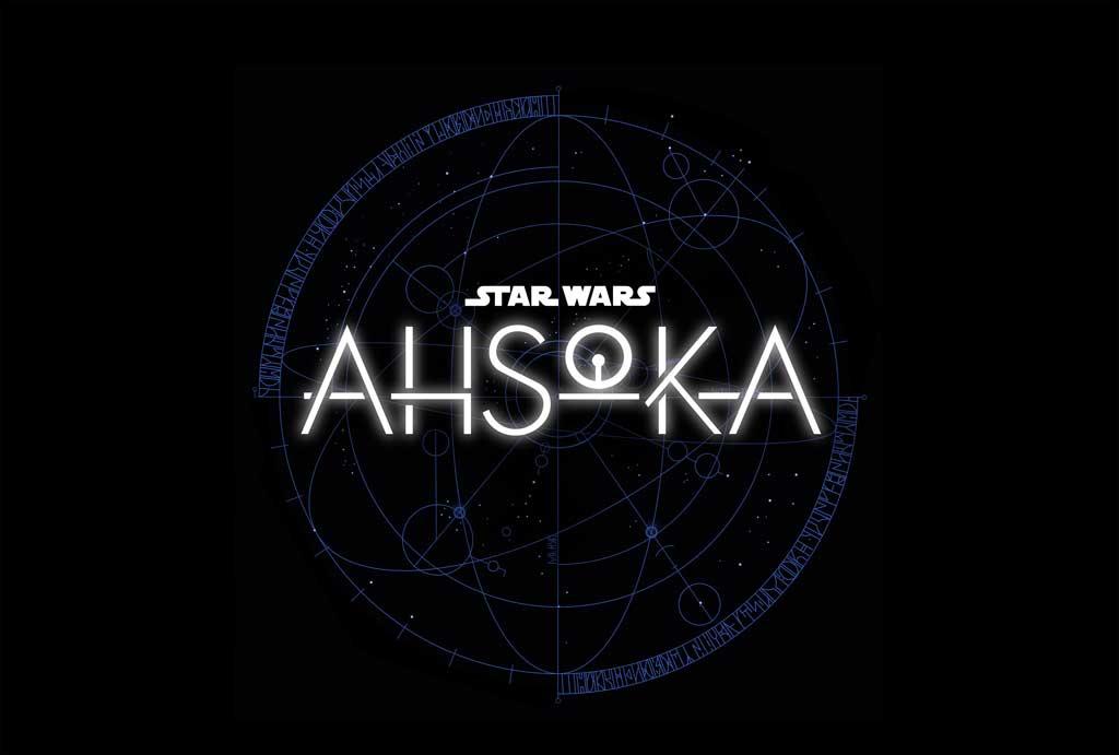 2020 Investors Day - Star Wars Ahsoka