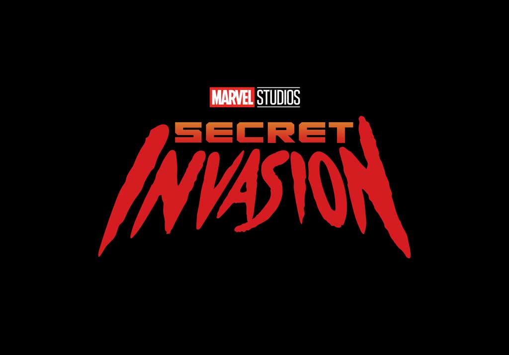 2020 Investors Day - Secret Invasion