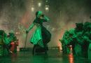 """Disney's """"Cruella"""": Maggie's Review"""