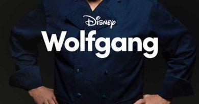 Wolfgang Documentary Trailer