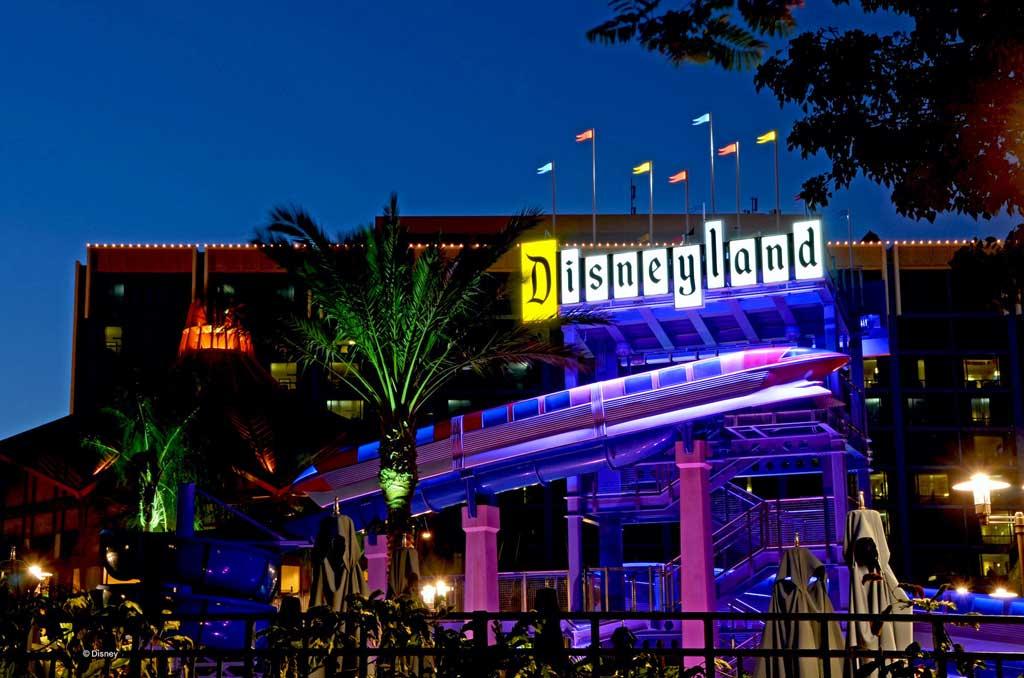 Behind the Attraction on DisneyPlus