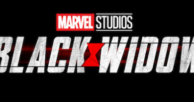 Review: Black Widow Home Video Release