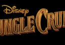 """Disney's """"Jungle Cruise"""" – Press Conference"""