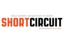 Short Circuit Experimental Films – Season 2 Trailer & Info