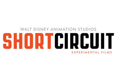 """Disney Animation Studio's """"Short Circuit"""" Season 2 – Press Conference and Review"""
