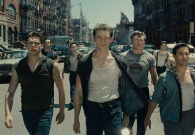 West Side Story – Trailer, Poster & Stills